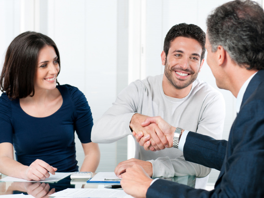 Mediation Attorney Services In Harker Heights & Killeen, TX